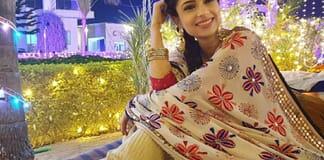 Divya Kothari is chapatti and a life-changing role says, Pooja Singh Pics