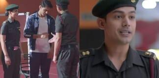 Ek Duje Ke Vaaste 2 Spoiler: New entry in Suman's life?