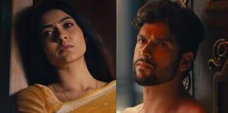 Mehndi Hai Rachne Waali Spoiler: A bittersweet start to the story of Pallavi and Raghav's love story