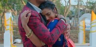Shaadi Mubarak Spoiler: Preeti gets overwhelmed seeing KT's love confession