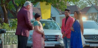 Shaadi Mubarak Spoiler: KT and Preeti lies to get back the contract
